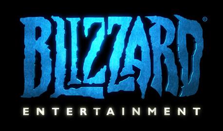 Blizzard largon 600 punëtor, por punëson zhvillues