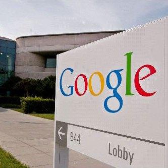 Google mund ta blejë Twitterin