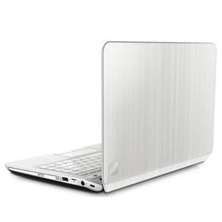 HP lëshon disa Ultrabook të rinj