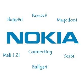 Nokia i quan të keqthurrura raportet për tabletë