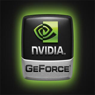 Nvidia me kartelën grafike me dy bërthama, GeForce GTX 690