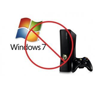 Rrezikohet shitja e Windows 7 dhe Xbox 360 në Gjermani