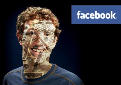 Mark Zuckerberg humb 16 milionë dollarë në orë