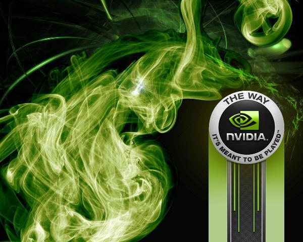 Nvidia lançon kartën GTX 680 GPU për aparatet celularë