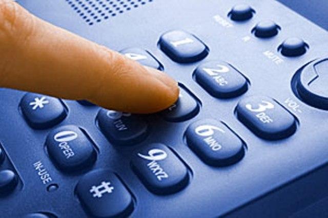 Telefonatat e marketingut, duhet ligj specifik që t'i rregullojë
