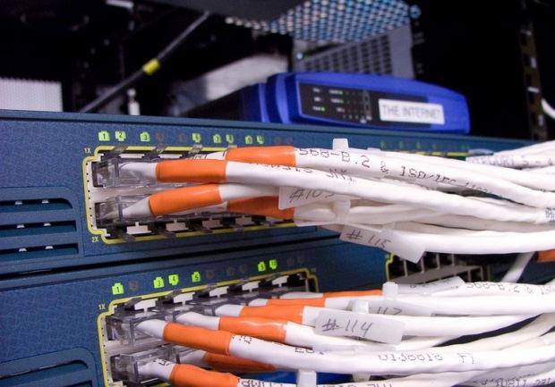Ookla: Shqipëria e 18-ta në botë për shpejtësinë e internetit mobil, e 95-ta për internetin fiks