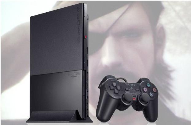 Shitjet e PlayStation 4 duket se kanë arritur majat