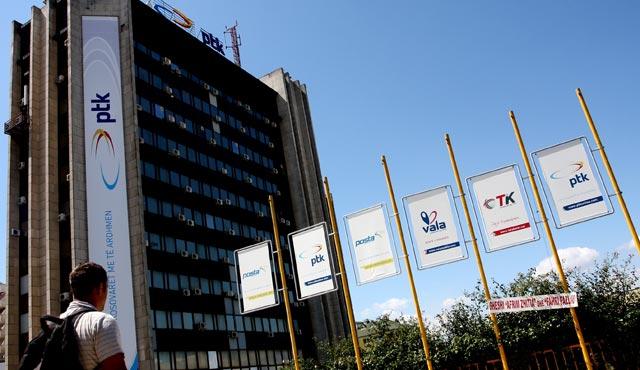 Kosova fiton në arbitrazh çështjen e Telekomit