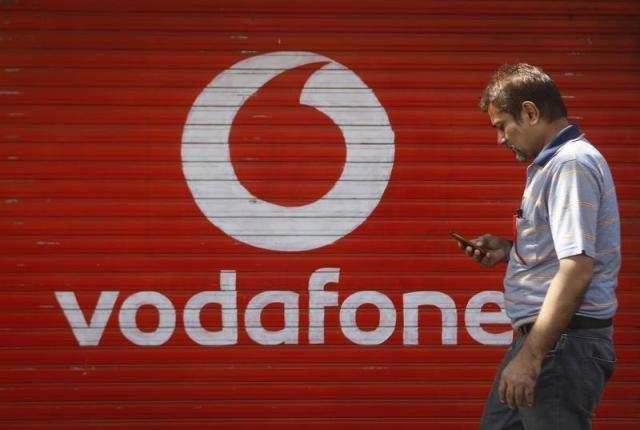 AKEP publikoi raportin vjetor të tregut të telekomunikacionit për vitin 2017, Vodafone dominon aksesin mobil, ALBtelecom atë fiks