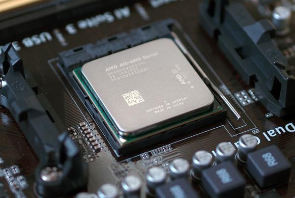 Siguria e procesorëve AMD ka qenë e ekspozuar për 9 vitet e fundit