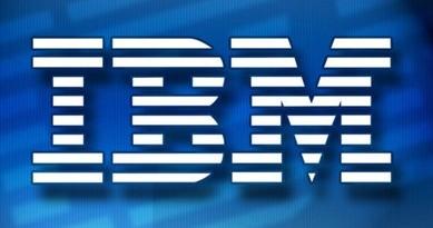 IBM u ndalon punonjësve të përdorin çelësa USB