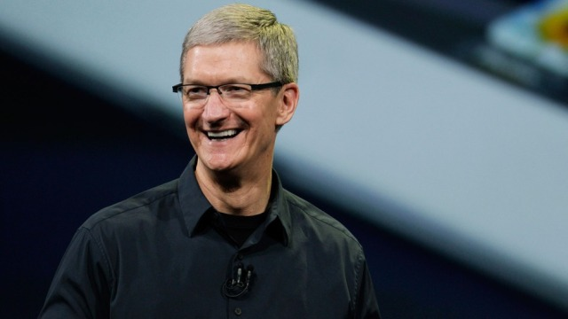 Mbi 100 milion kompjutera Mac janë aktivë në mbarë botën
