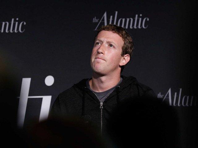 Zuckerberg: Unë jam i aftë ta udhëheq Facebook-un