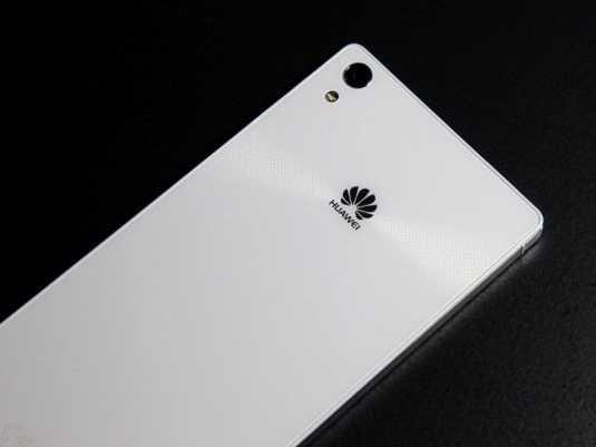 Huawei injoron ndikimin e sanksioneve amerikane, fillon bisedimet me Google