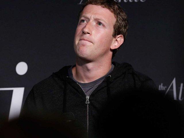 Të rinjtë po braktisin Facebook në favor të Instagram dhe Snapchat