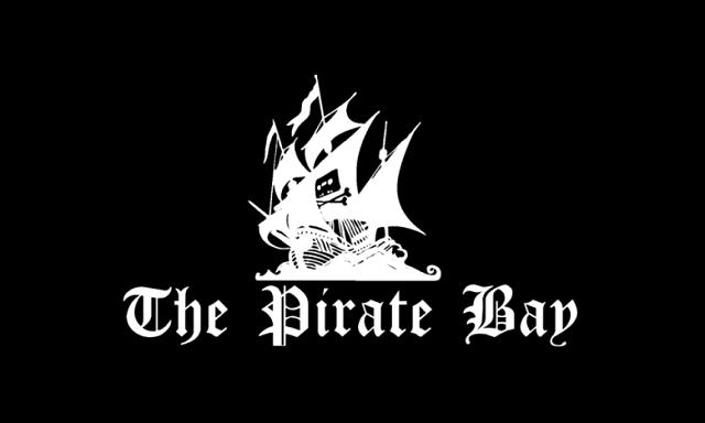 Pirate Bay është jashtë funksioni përsëri