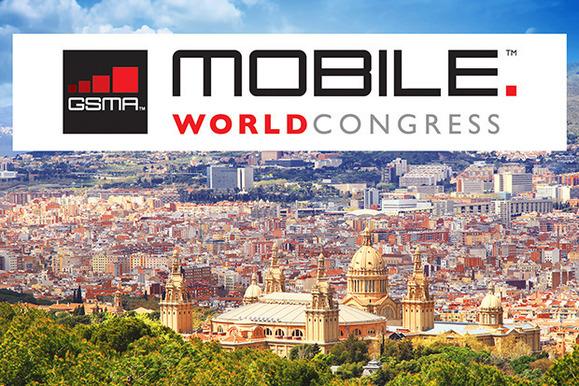 Në dyshim organizimi i shfaqjes teknologjike mobile më të madhe në botë për shkak të koronavirusit