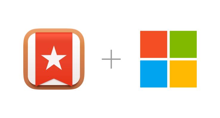 Lamtumirë Wunderlist, Microsoft e zëvendëson me To-Do