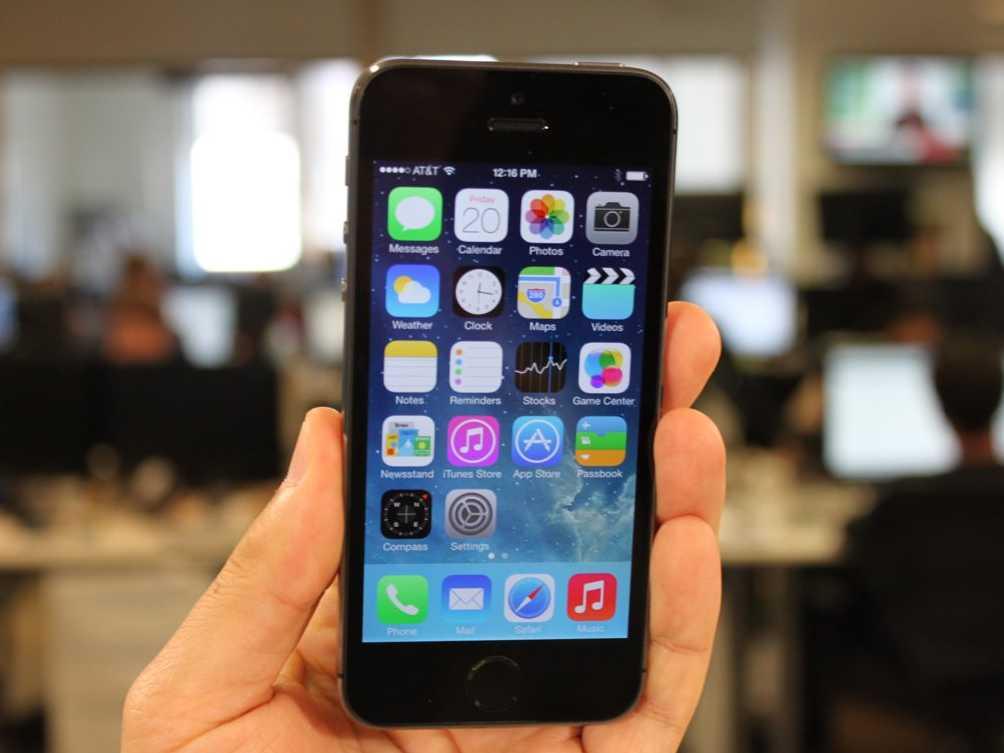 Ja lista e të gjithë iPhone dhe iPad që iOS 13 do të braktisë
