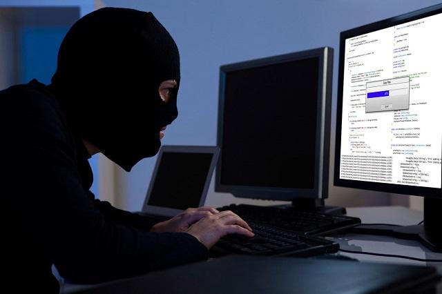Fitimet e kriminelëve kibernetikë në 2019-ën arritën në 3.5 miliardë dollarë