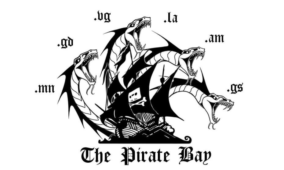 The Pirate Bay i shpëton bllokimit të aksesit në Suedi