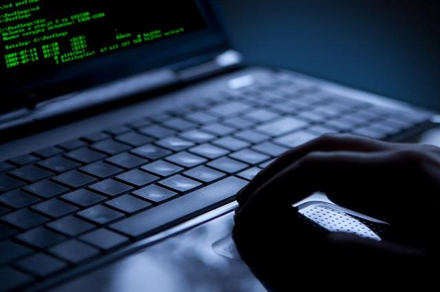 Shtetet e Bashkuara godasin grupin ndërkombëtar të krimit kibernetik