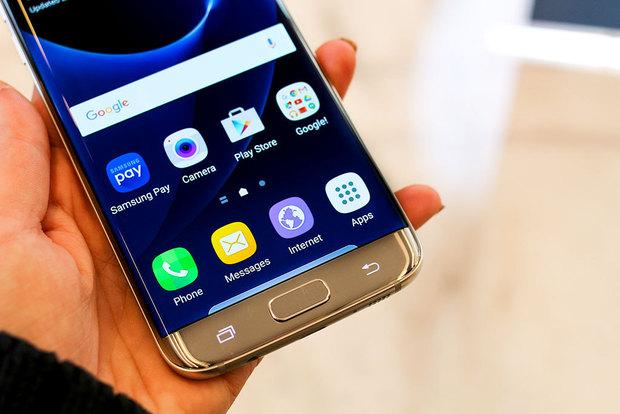 Hulumtuesit zbulojnë një problem kritik sigurie në Galaxy S7, miliona përdorues në rrezik