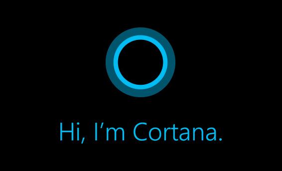 Microsoft do të mbyllë aplikacionin Cortana për Android dhe iOS