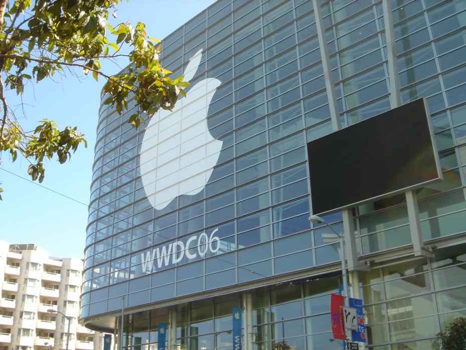 Apple nuk tërhiqet nga konferenca e zhvilluesve, do të bëhet online