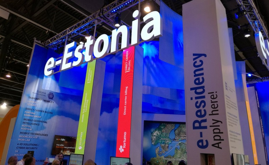 Estonia lancon kriptomonedhën e parë shtetërore, por projekti hidhet poshtë nga Banka Qendrore Europiane