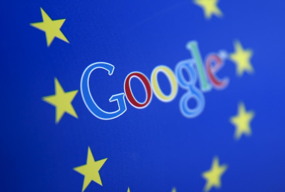 Pse u ndëshkua Google nga Komisioni Evropian?