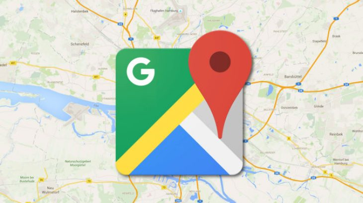 Google Maps do të raportojë incidentet