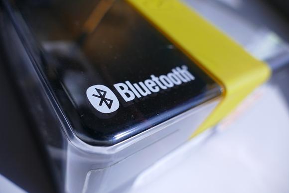 Hulumtuesit gjejnë një problem fundamental me sigurinë e Bluetooth