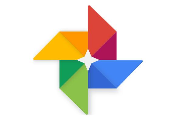 Në Google Photos mund të kërkoni fotot sipas tekstit që gjendet në to