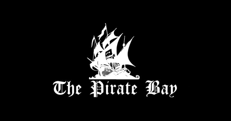 """Uebfaqja """"Pirate Bay"""" mund të rikthehet online më 1 shkurt"""