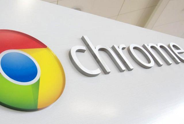 Google do të heqë indikatorin e sigurisë nga faqet HTTPS në shtator