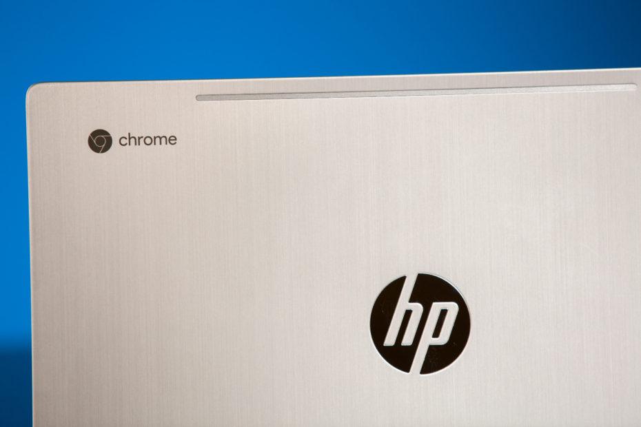 HP refuzon ofertën e dytë nga Xerox