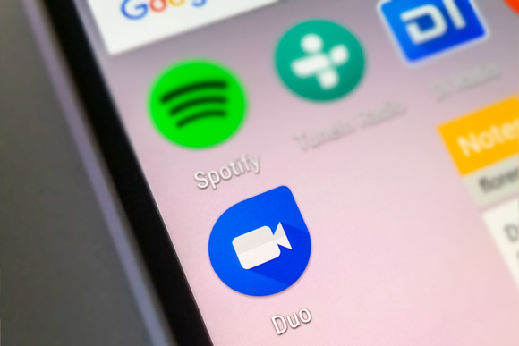 Tani mund ta shpërndani pamjen e ekranit të telefonit tuaj Android me Google Duo