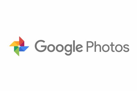 Google Photos kishte një problem sigurie që ekspozonte vendndodhjen