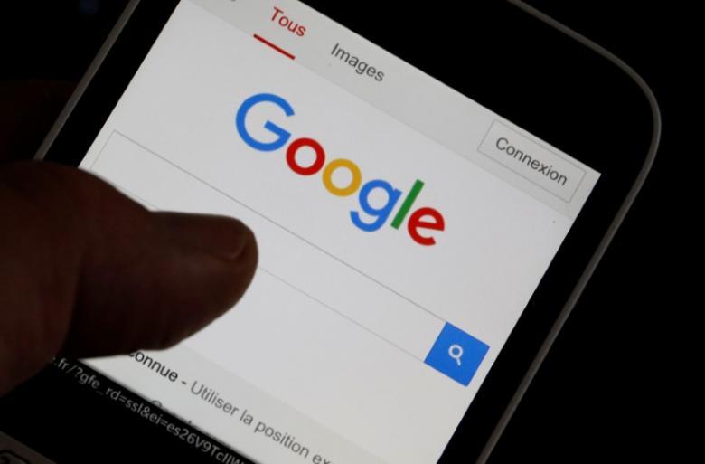"""""""E drejta për t'u harruar"""", lufta e Google ndaj ligjit Evropian të privatësisë"""