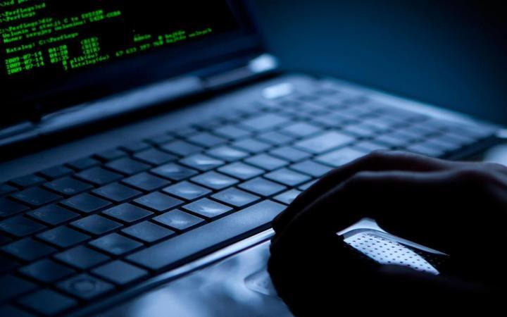 Një klub i Premier League shpëton nga humbja e 1 milionë paundë tek hakerët