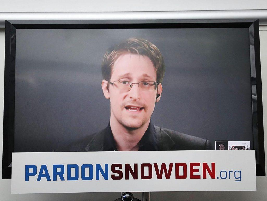 Gjykata Amerikane thotë se programi i përgjimit të NSA zbuluar nga Edward Snowden është anti-kushtetues