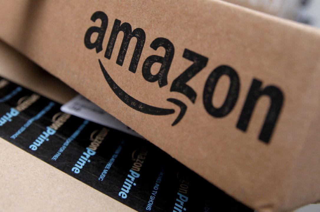 Çifti Amerikan dënohet me 6 vite burg pasi vodhën 1.2 milion dollarë pajisje nga Amazon