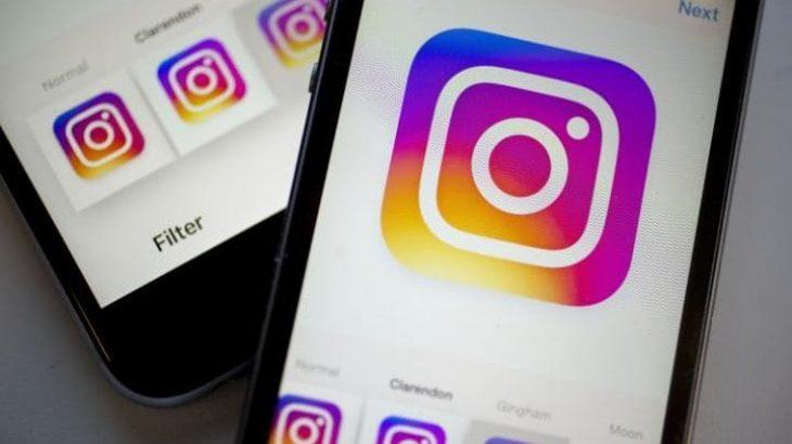 Reklama brenda historive, Instagram pritet të gjenerojë 3.64 miliard dollar të ardhura