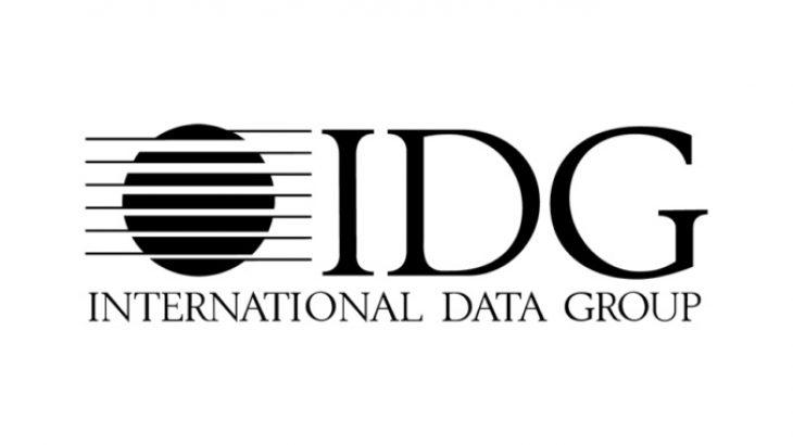 Konsorciumi Kinez i drejtuar nga China Oceanwide pranë blerjes së rrjetit global IDG