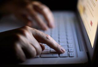 5 aplikacione jetike për mbrojtjen e privatësisë online