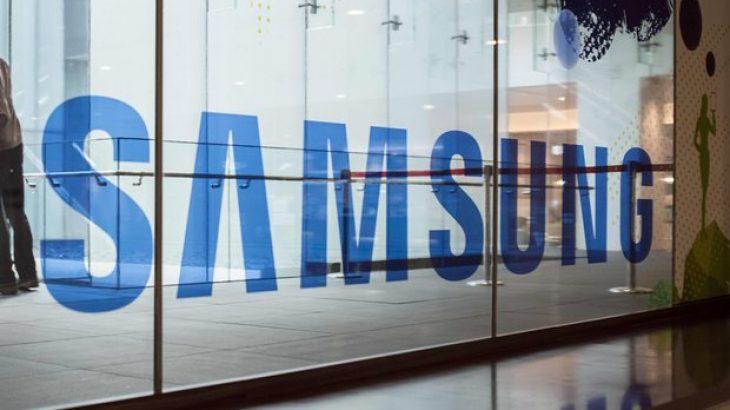 """Galaxy S8 me ekran """"infinity"""" dhe skaner të Irisit, debuton në Mars"""