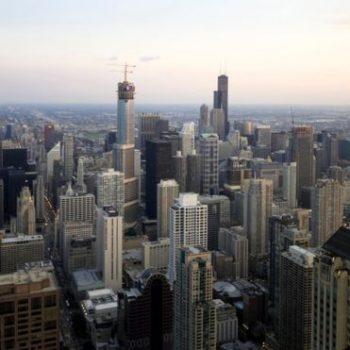 Gjobitet me 200,000 dollar një kompani e fotografimit me dronë në SHBA