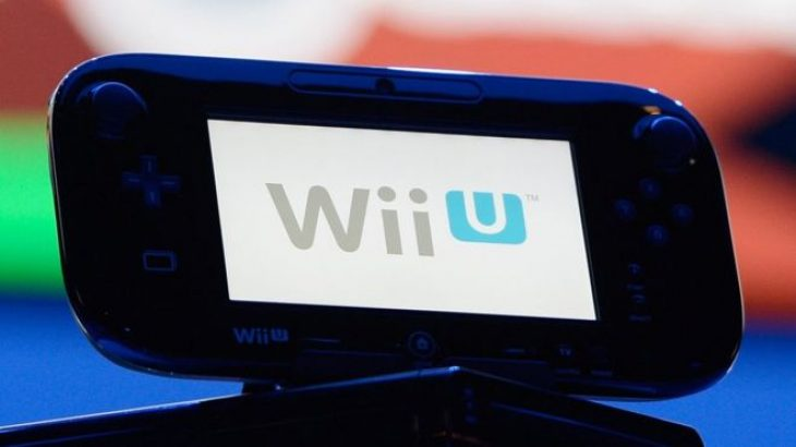 Nintendo sinjalizon fundin e konsolës Wii U