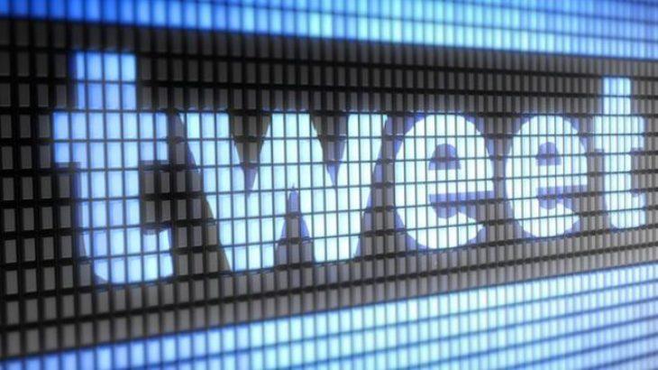 Hulumtuesit zbulojnë rrjete masive llogarish të rreme në Twitter